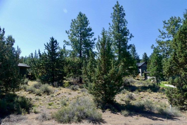19475 Randall Court, Bend, OR 97702