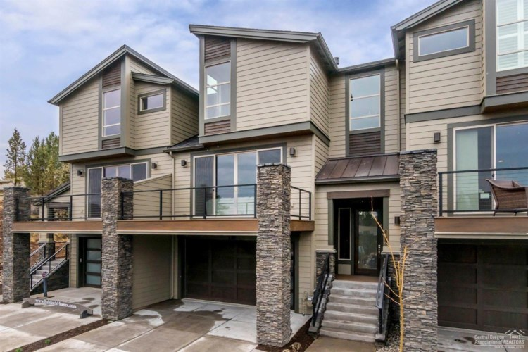 3075 NW Canyon Springs Place, Bend, OR 97703