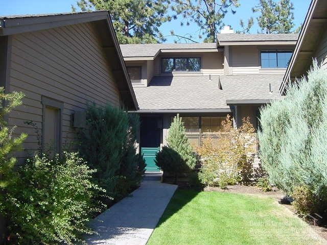 60523 SW Seventh Mountain Drive #19, Bend, OR 97702