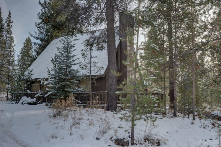 57576 White Elm Lane #23, Sunriver, OR 97707