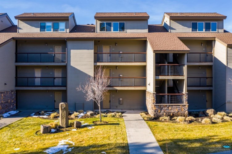 18575 SW Century Drive #1735, Bend, OR 97702