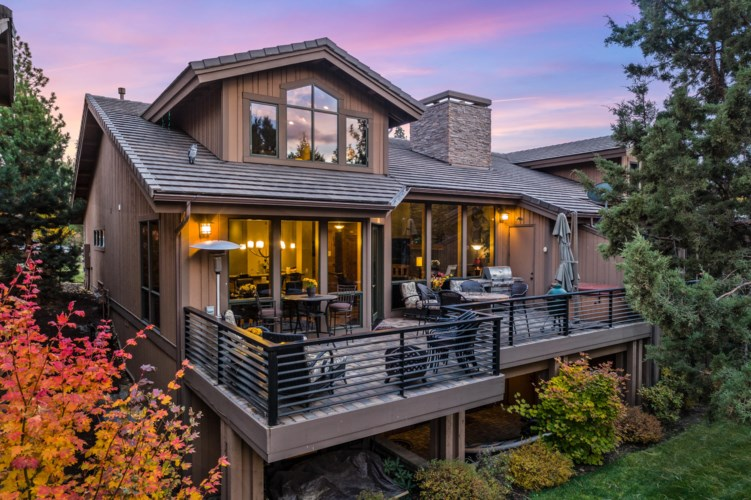 1929 NW Rivermist Drive, Bend, OR 97703