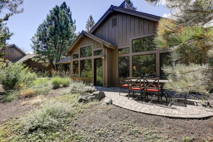 17719 Caldera Springs Drive #28, Bend, OR 97707