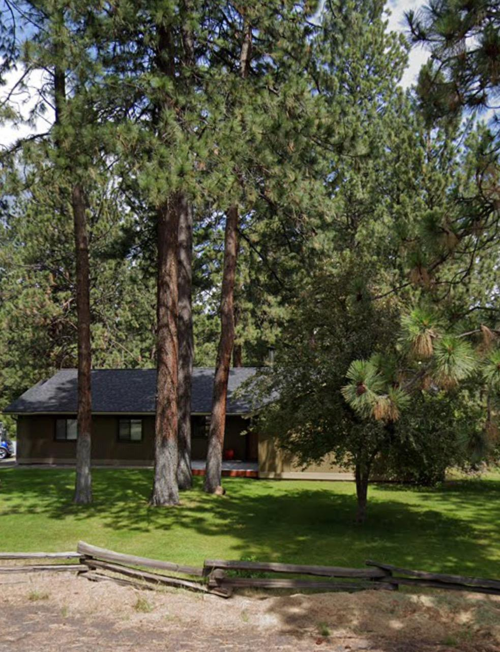 19214 River Woods Drive, Bend, OR 97702