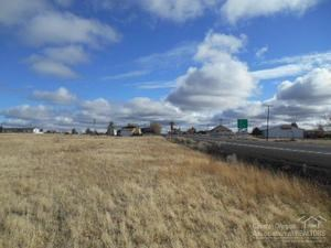 0 E Highway 97, Shaniko, OR 97057