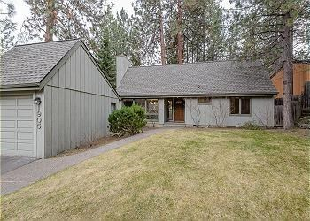 1905 SW Knoll Avenue, Bend, OR 97702