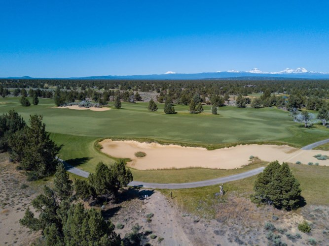 65827 Sage Canyon Court #Lot 175, Bend, OR 97701