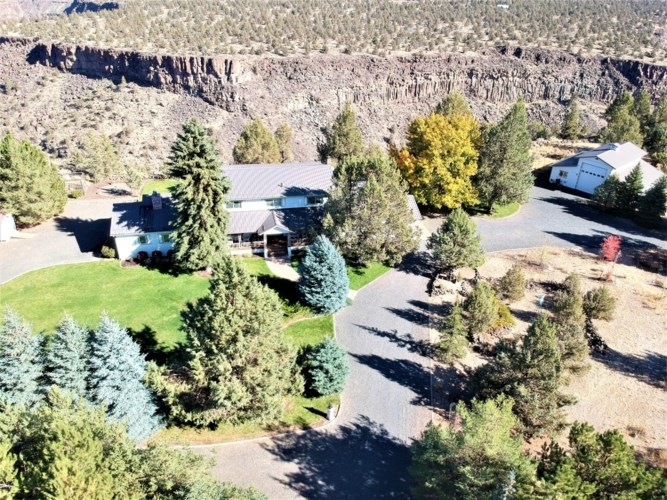 16825 SW Chinook Drive, Terrebonne, OR 97760