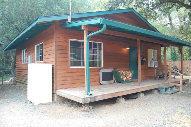 12235 Redwood Highway, Wilderville, OR 97543