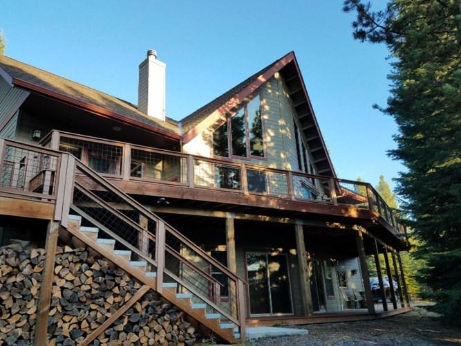 140908 Elk Haven Way, Crescent Lake, OR 97733
