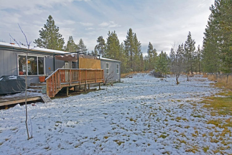 17365 Scaup Drive, Bend, OR 97707
