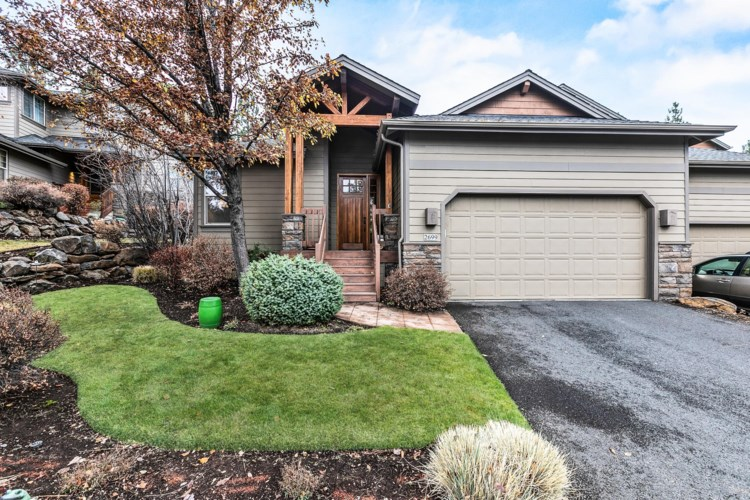 2699 NW Havre Court, Bend, OR 97701