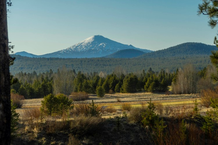 56373 Trailmere Circle, Bend, OR 97707