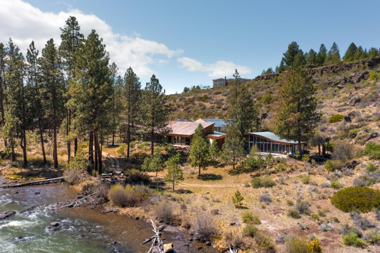 , Bend, OR 97702