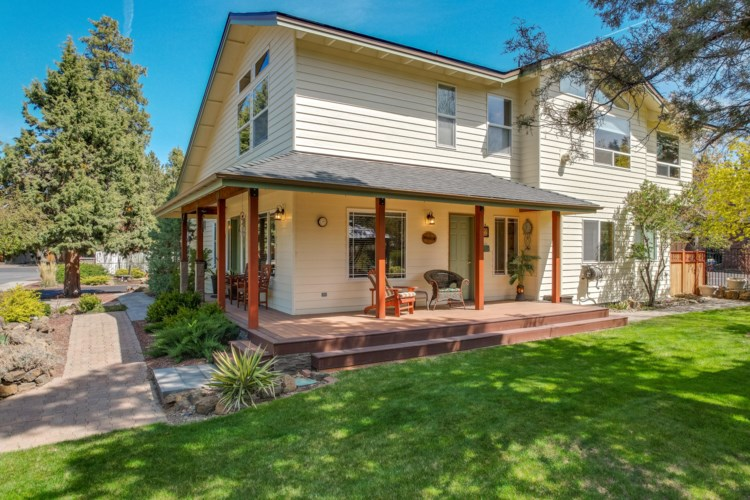 63090 Casey Place, Bend, OR 97703