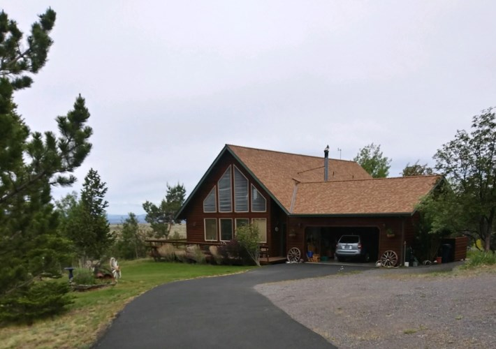 22568 Calgary Drive, Bend, OR 97702