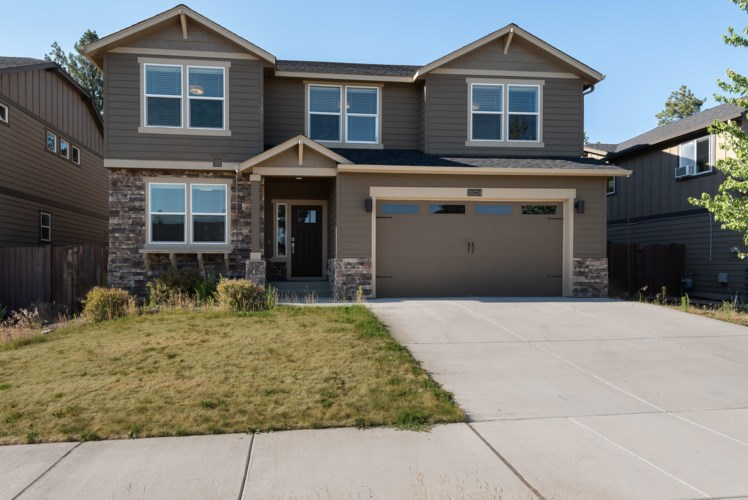 20224 NW Brumby Lane, Bend, OR 97703