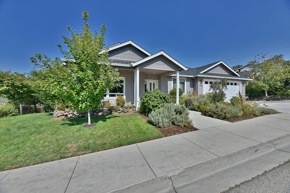 32 Golf Road, Paraparaumu Beach, Wellington - Other Sold on 23 07 2021   RateMyAgent