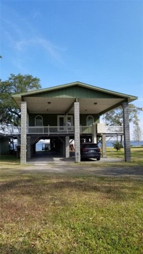7109 Port Road, Sulphur, LA 70665