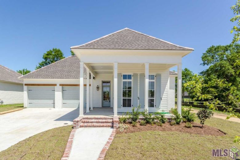 15669 ROSE MEADOW DR, Baton Rouge, LA 70817