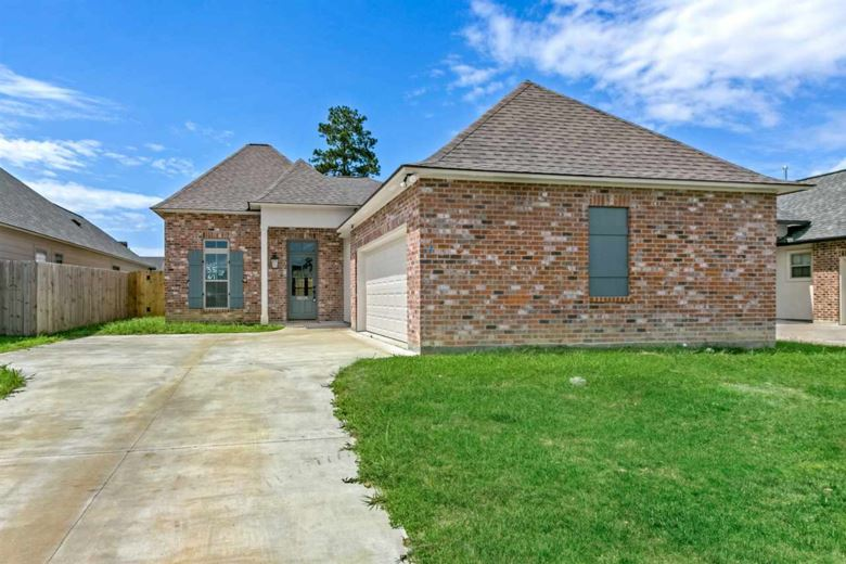 39376 IRONWOOD AVE, Prairieville, LA 70769