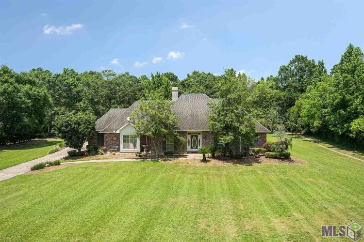 7153 LOWER ZACHARY RD, Zachary, LA 70791