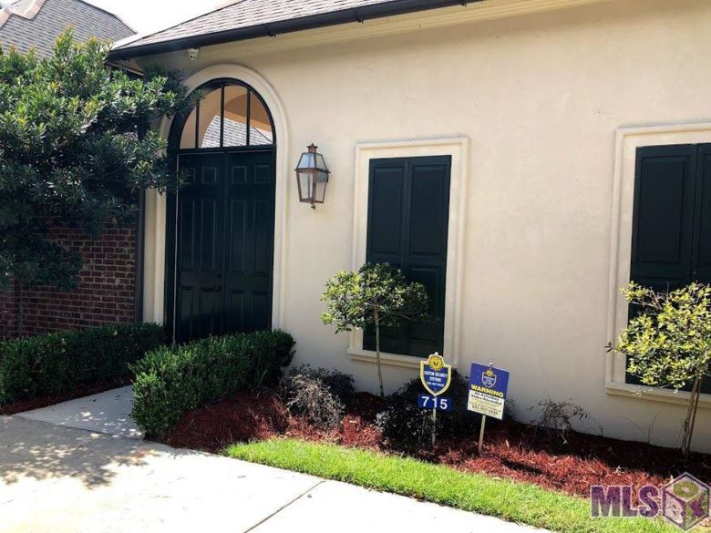 715 Elderflower Alley West, Baton Rouge, LA 70806