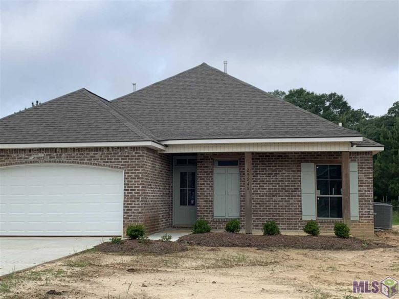 29945 BRAM, Livingston, LA 70754