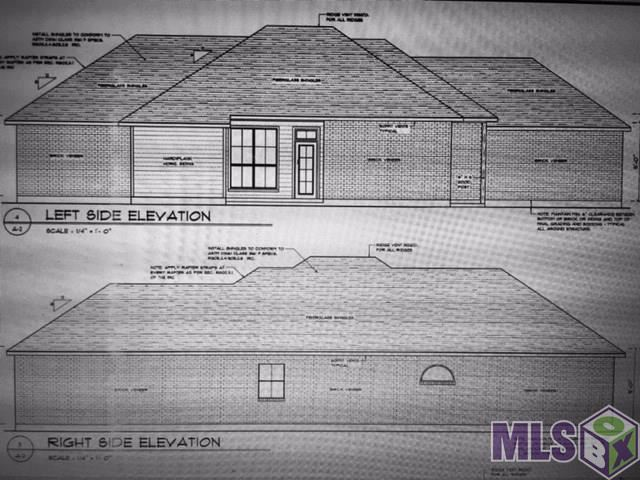 Lot 51-A PECAN TREE DR, Baton Rouge, LA 70810