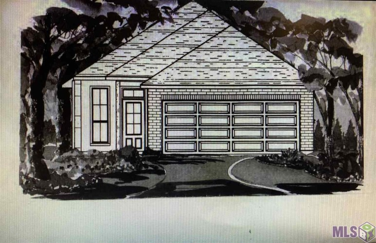 Lot 52-A PECAN TREE DR, Baton Rouge, LA 70810
