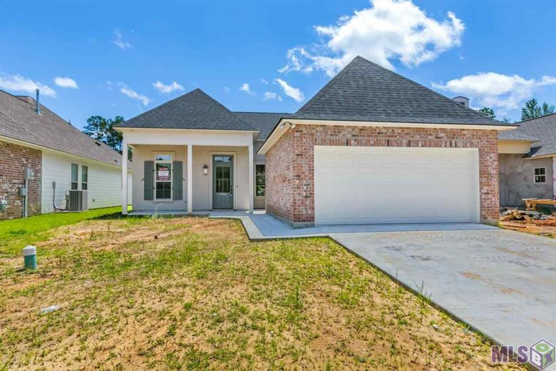 27958 MEADOW HILL LN, Denham Springs, LA 70726