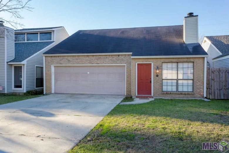 426 HIGHLAND CREEK PKWY, Baton Rouge, LA 70808