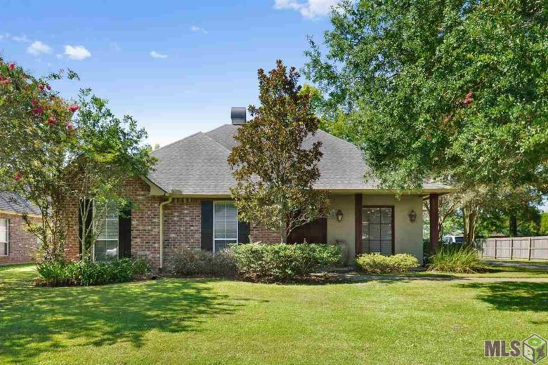 37469 TRAILS END, Prairieville, LA 70769