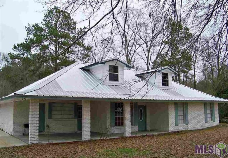 27174 S SATSUMA RD, Livingston, LA 70754