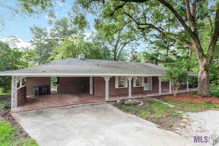 1224 LEE DR, Baton Rouge, LA 70808