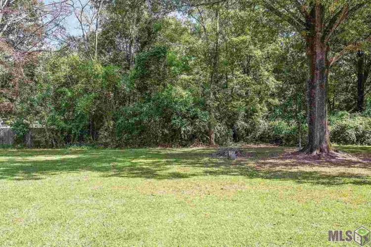 23436 PONY  DR, Zachary, LA 70791