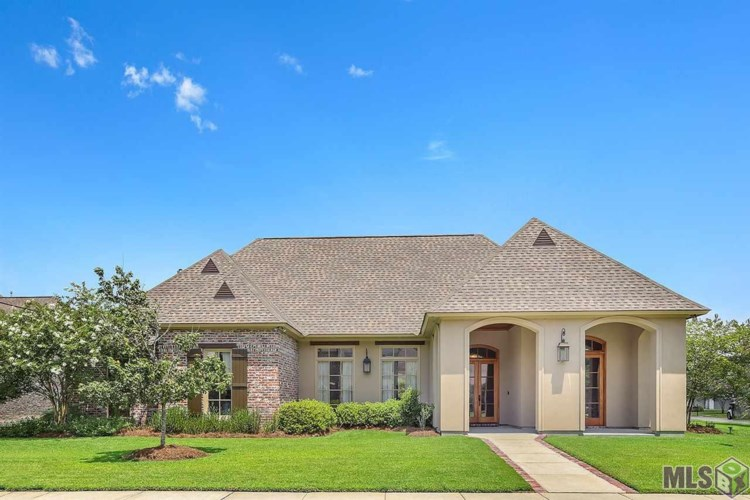 14208 MEMORIAL TOWER DR, Baton Rouge, LA 70810
