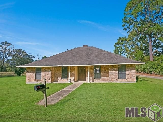 20487 GREENWELL SPRINGS RD, Central, LA 70739