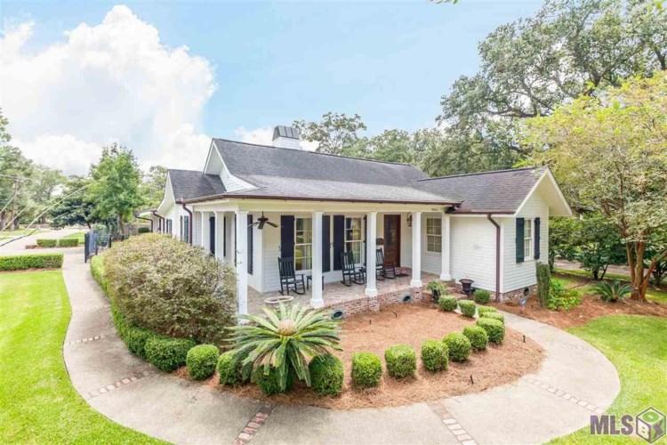 1866 HOOD AVE, Baton Rouge, LA 70808
