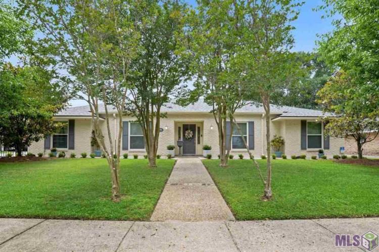 1796 CHEVELLE DR, Baton Rouge, LA 70806