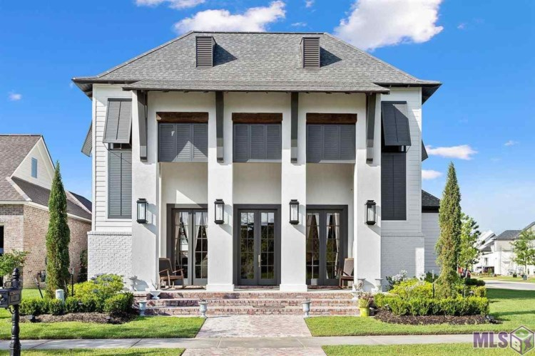 15725 LONG FARM RD, Baton Rouge, LA 70816