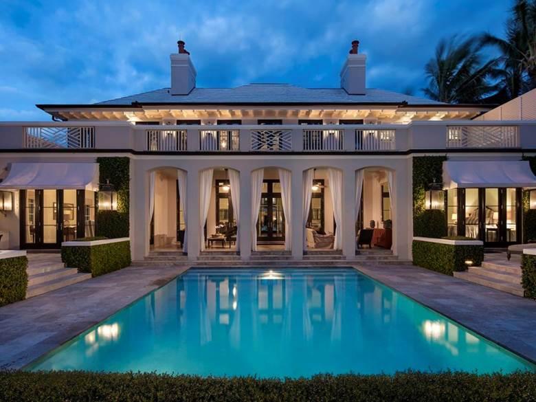 721 Grove Place, Vero Beach, FL 32963