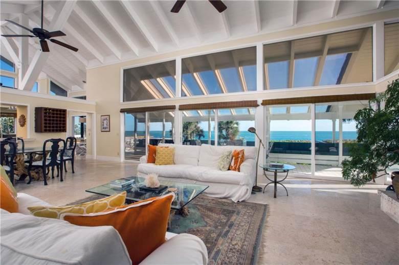 266 Ocean Way, Vero Beach, FL 32963