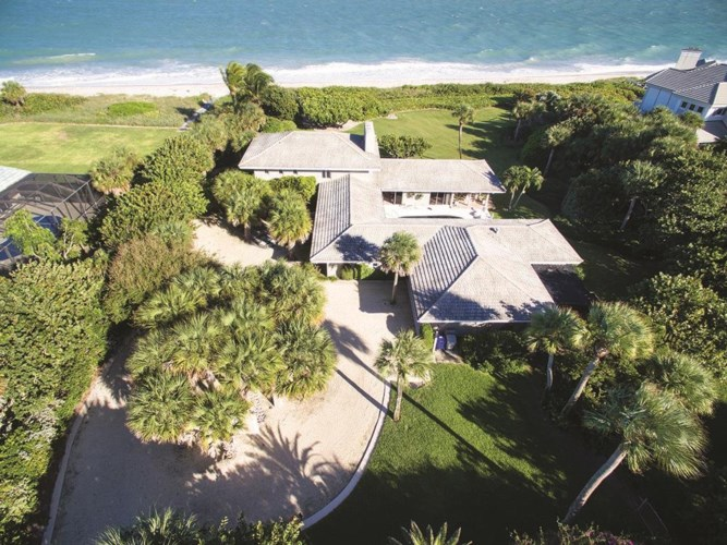 890 Reef Road, Vero Beach, FL 32963