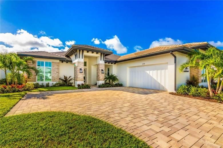 2368 Grand Harbor Reserve Square, Vero Beach, FL 32967