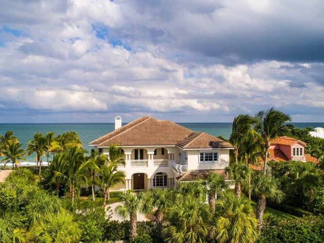 520 Reef Road, Vero Beach, FL 32963