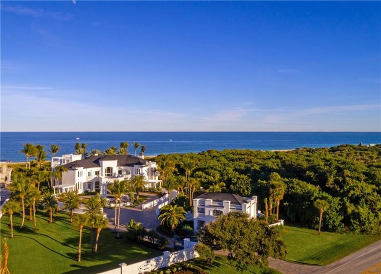 2150 S Highway A1a, Vero Beach, FL 32963