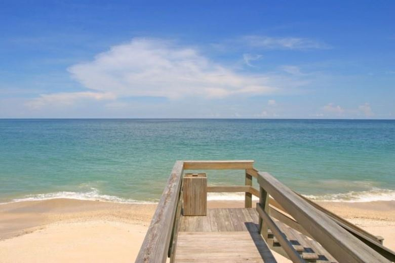 , Indian River Shores, FL 32963