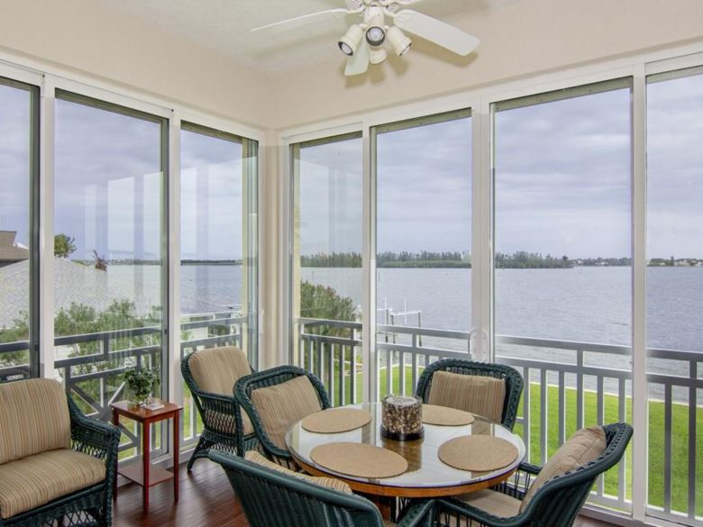 1910 Tarpon Lane  #201, Vero Beach, FL 32960