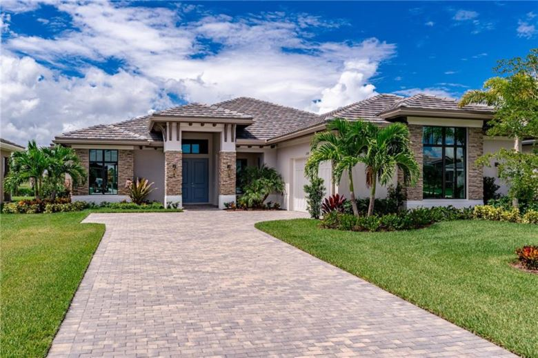 2360 Grand Harbor Reserve, Vero Beach, FL 32967